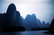 [Guilin image]
